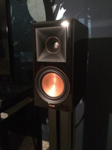 Klipsch Rp 600m Review Buyer S Guide To Excellence
